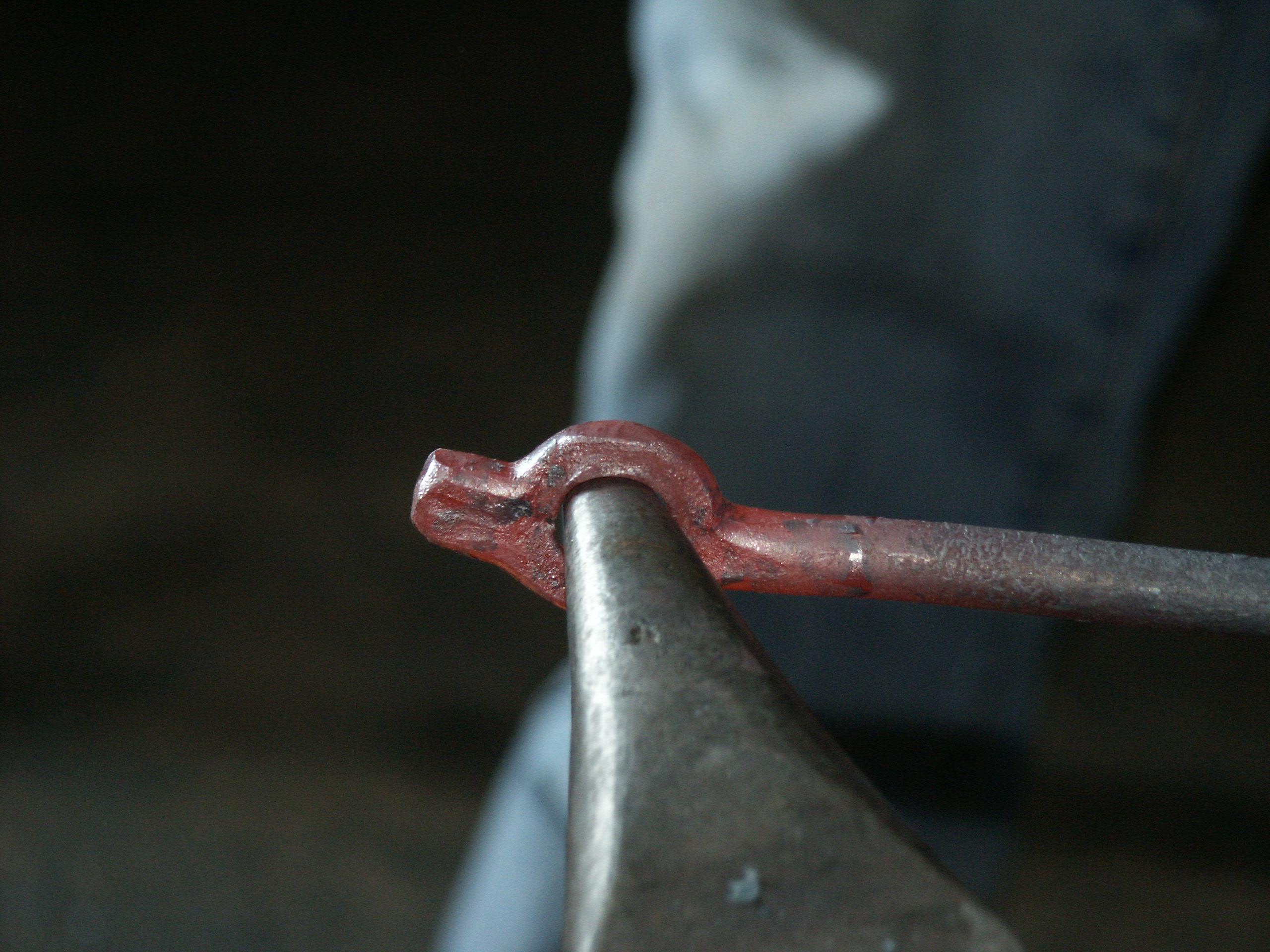 atelier-des-metaux-forge-cles-rustique.jpg