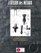 Atelier-des-metaux-bretagne-metallier-restauration-patrimoine-quincaillerie-ferronnerie-fer-forge-catalogue-scaled.jpg