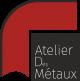 Atelier-des-metaux-dinan-quincaillerie-forge-ferronnerie-serrurerie.png