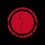 Atelier-des-metaux-entreprise-du-patrimoine-vivant.png